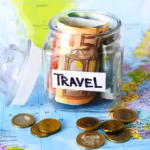 Budget Planning for a Vacation